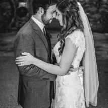 CannonWedding-355