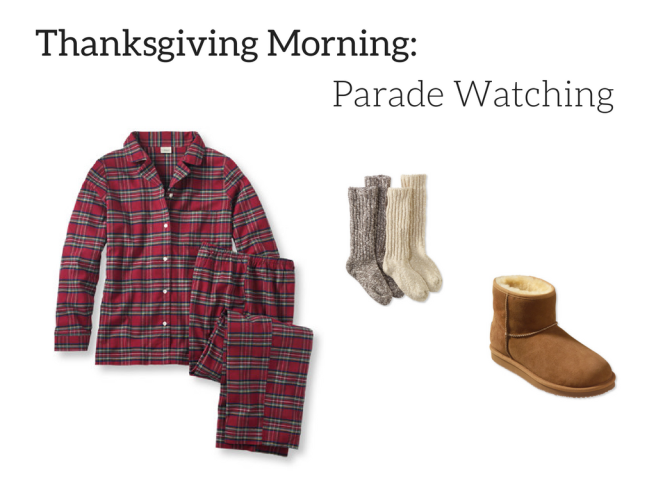 Thanksgiving Morning-.png