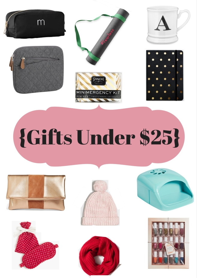 gifts-under-25