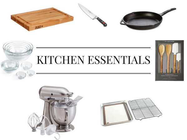 2-kitchen-essentials