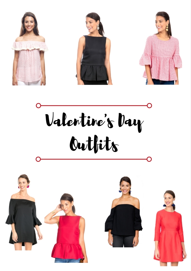 Valentine's DayOutfits.jpg