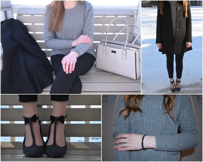 Winter Outfits2.jpg