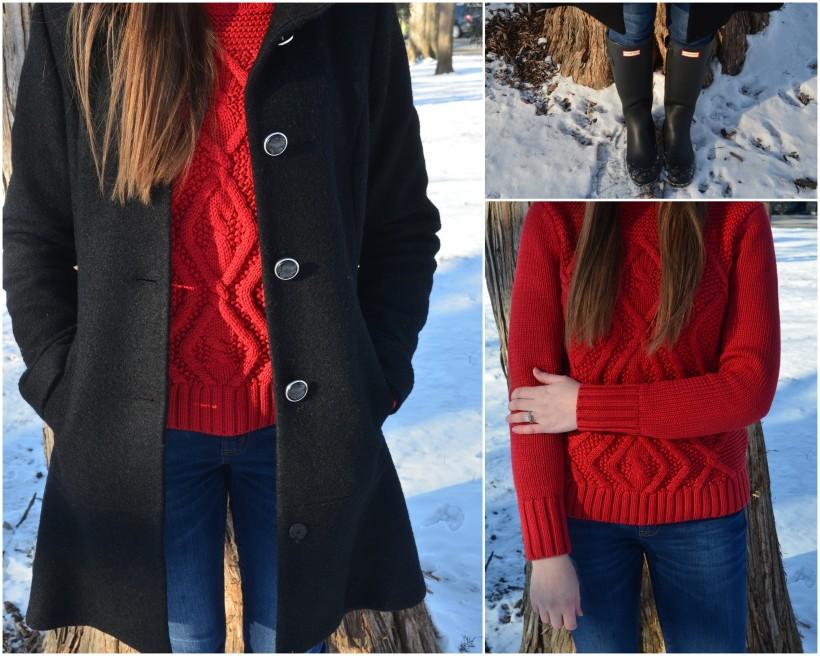 winter-red