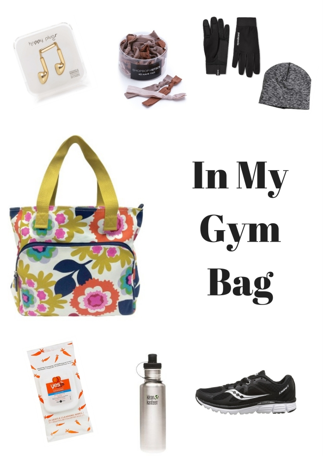 in-my-gym-bag