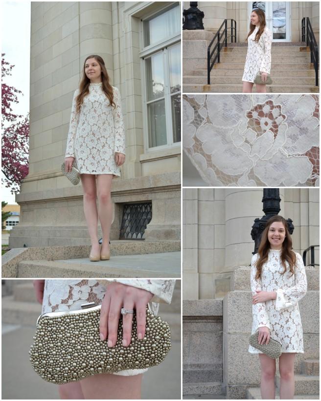 Lace Dress2