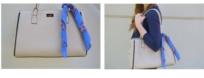 bag bow.jpg