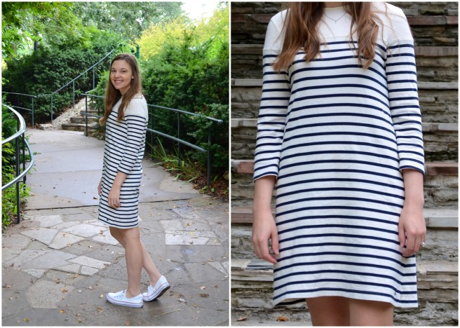 Year Round Dress1