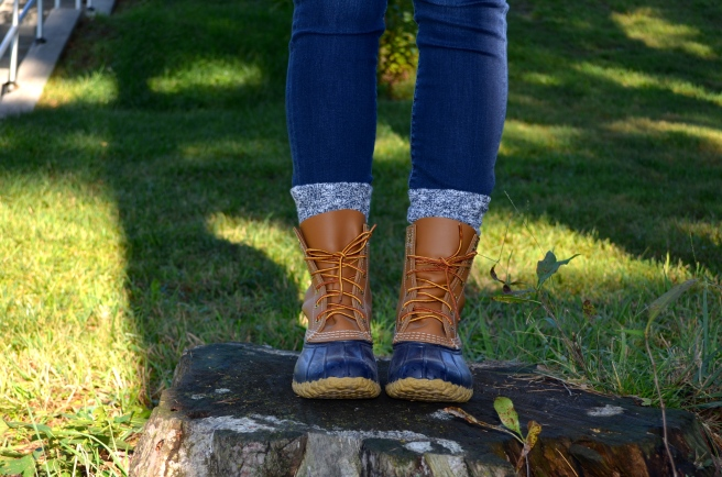 Bean Boots_0704