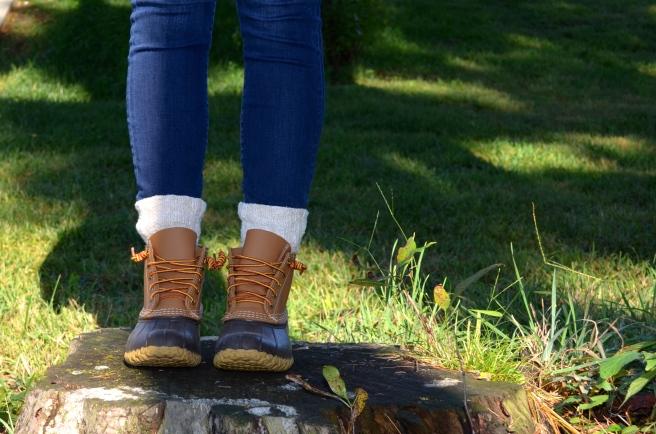 Bean Boots_0712