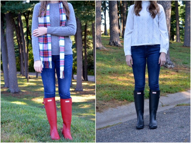 Casual Hunter Boots1.jpg