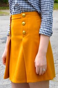 Gold Skirt_0643 - Version 2