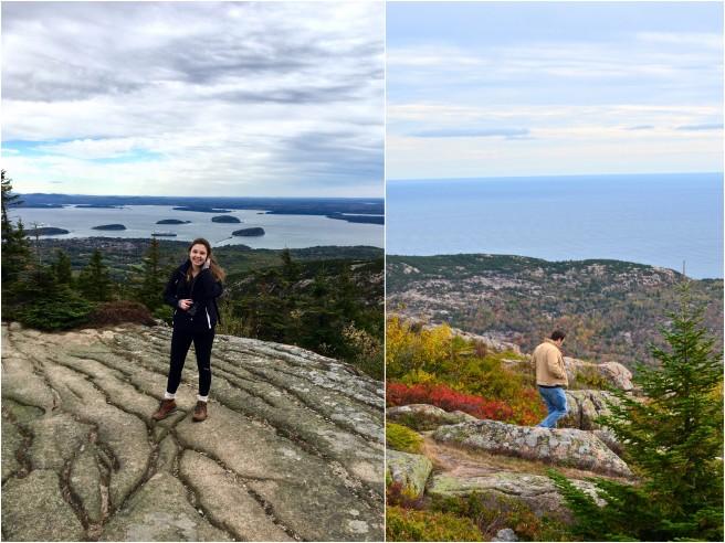 Acadia1.jpg