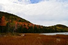 Acadia Eagle Lake 3