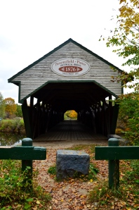 Fall Foliage Drive 2017_1144