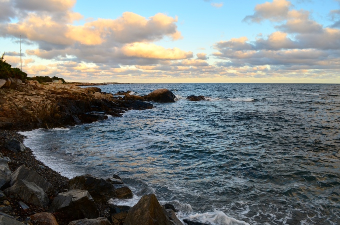 Sunset in Kennebunkport_0059