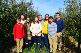 Union Orchard 2017_1384