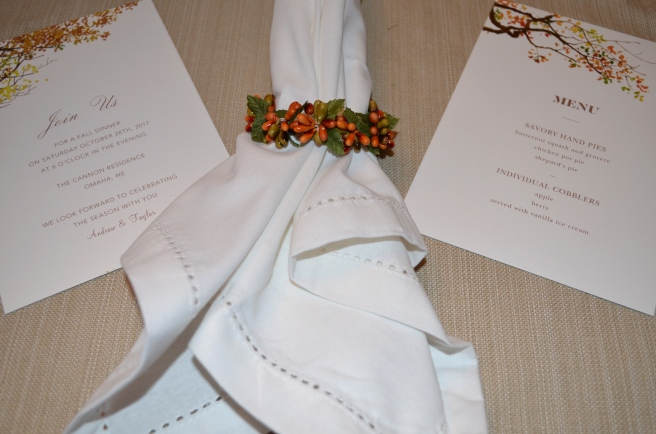 Dinner Party Invite & Menu_1356.JPG