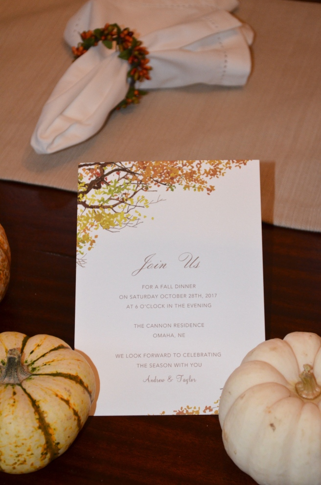 Dinner Party Invite & Menu_1360.jpg