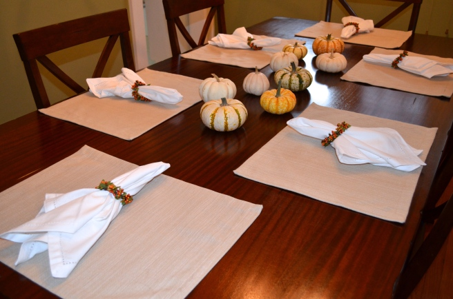 Fall Tablescape_1333