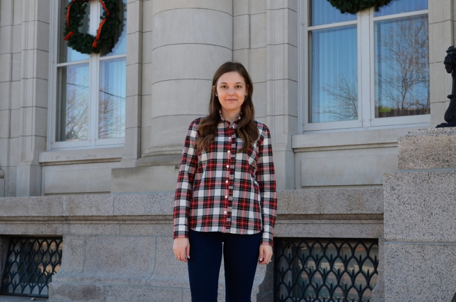 Festive Plaid Shirt_1614.JPG