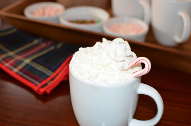 Hot Cocoa Bar_1847