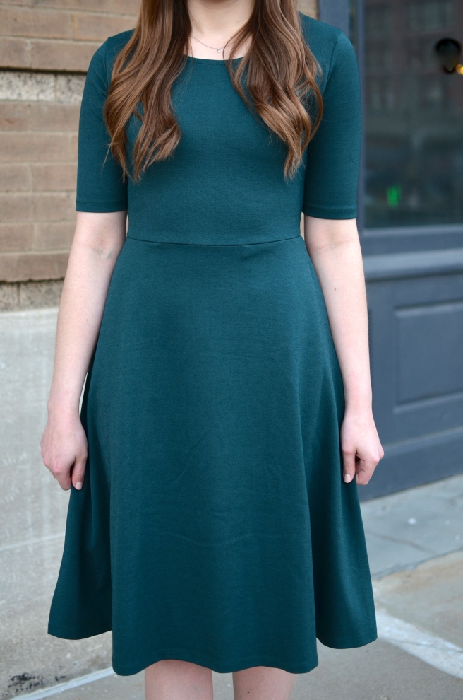 Virginia Dare Emma Dress-Green_0267.jpg