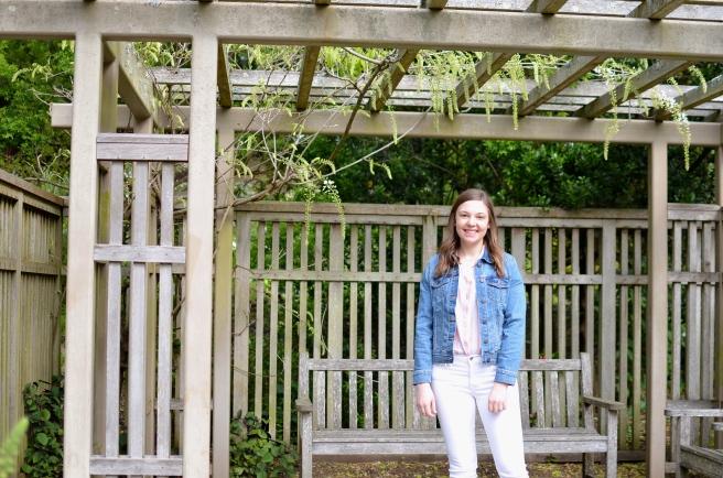 Golden Gate Botanical Garden_0349