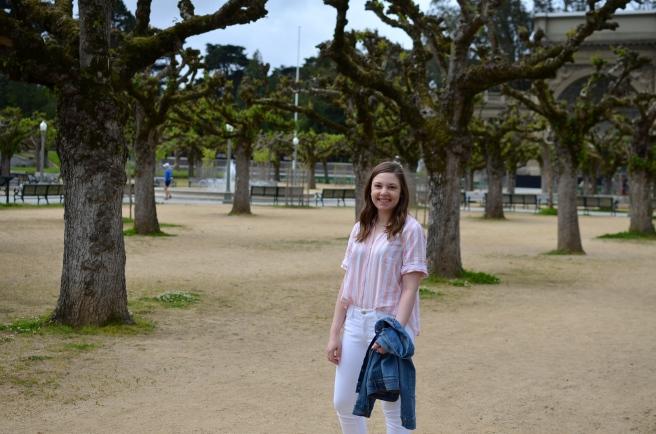 Golden Gate Park_0399