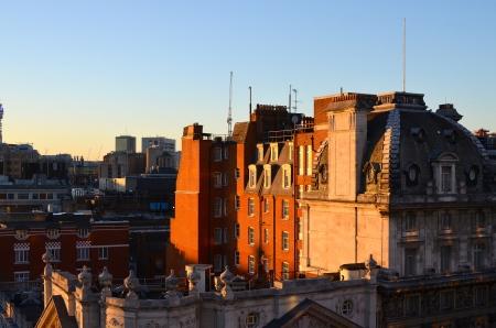 Fall in London_0939
