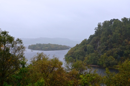 Scotland in Fall_0918