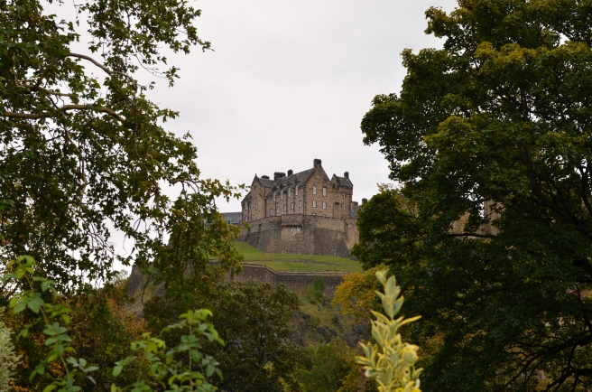 Scotland in Fall_0919.JPG