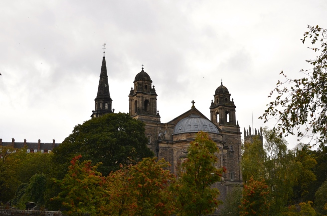 Scotland in Fall_0926