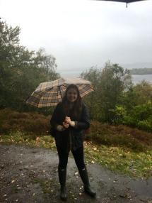Scotland in Fall_5079