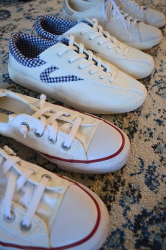 White Sneakers_1008
