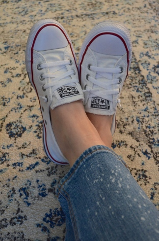 White Sneakers_1044